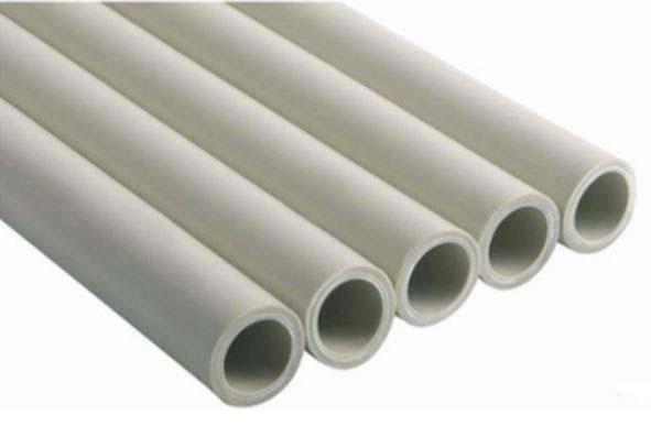 Onde comprar tubo de polipropileno