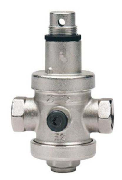 Onde comprar válvula redutora de pressão